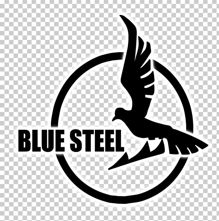 Arpeggio Of Blue Steel World Of Warships Logo PNG, Clipart.