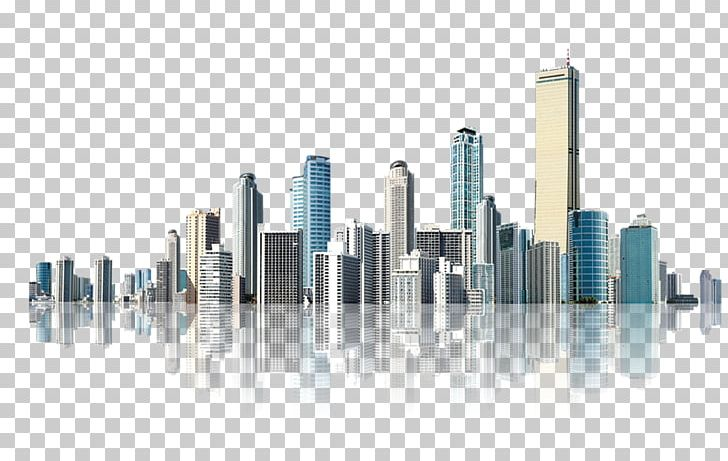 Hong Kong Architecture PNG, Clipart, Arquitectura De Hong.