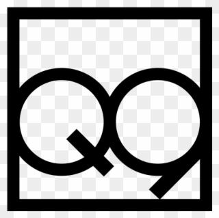 Q9 Magazine, Barcelona.