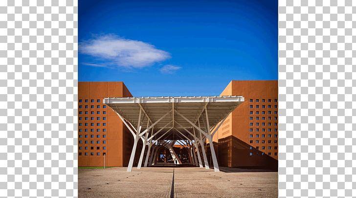 Architecture Ricardo Bofill Taller De Arquitectura Mohammed.