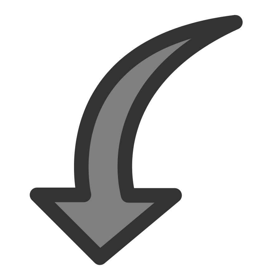 Arrow clipart arrow graphics.