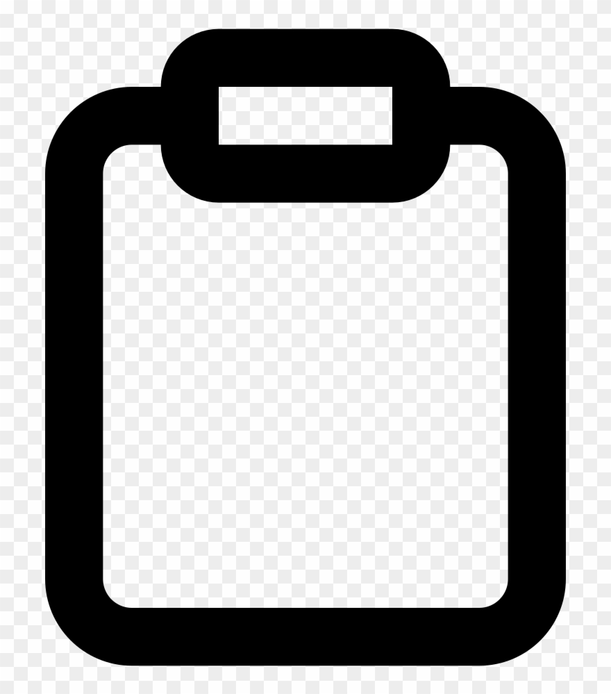 Clip Board Clip Art Group (+), HD Clipart.