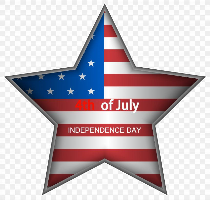 Lae Port Moresby United States Independence Day American.