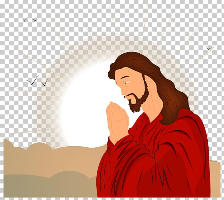 Christianity Ascension Of Jesus PNG, Clipart, Art, Ascension.