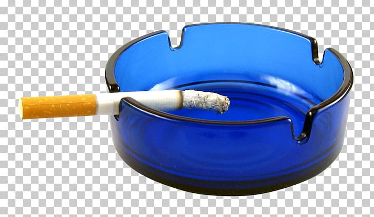 Ashtray Cigarette Tobacco Smoking PNG, Clipart, Ashtray.