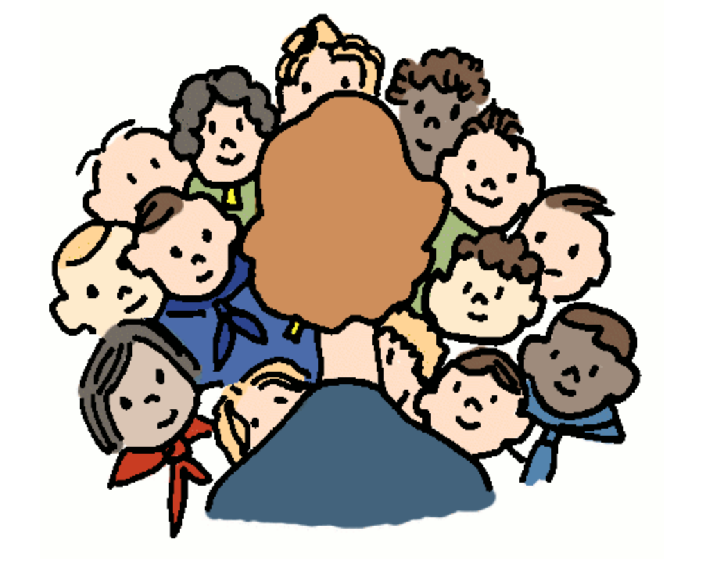 School Assembly Cliparts Free Download Clip Art.