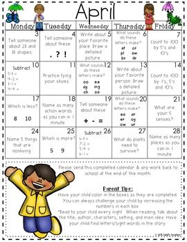 17 best ideas about Homework Calendar on Pinterest.