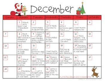 clipart assignment calendar 16