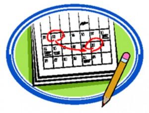 Calendar 20clip 20art.