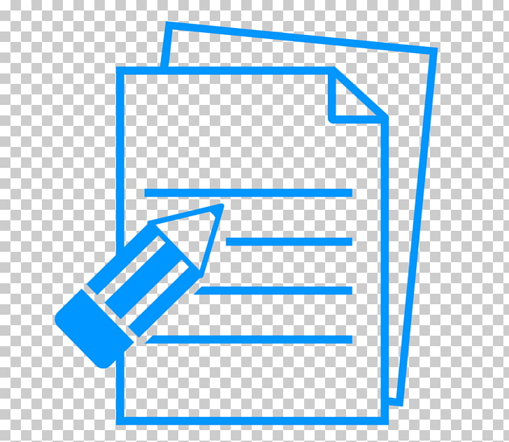 Academic writing Essay Computer Icons Literature review.