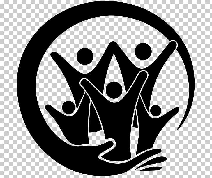Lethbridge Association For Community Living Inclusion.