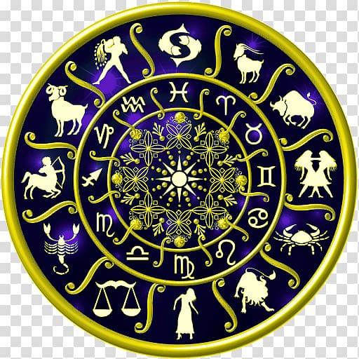 Astrological sign Horoscope Sun sign astrology Zodiac.