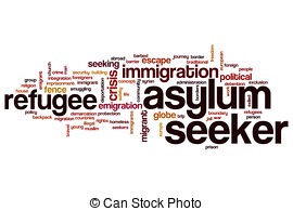 Asylum seeker Illustrations and Stock Art. 369 Asylum seeker.