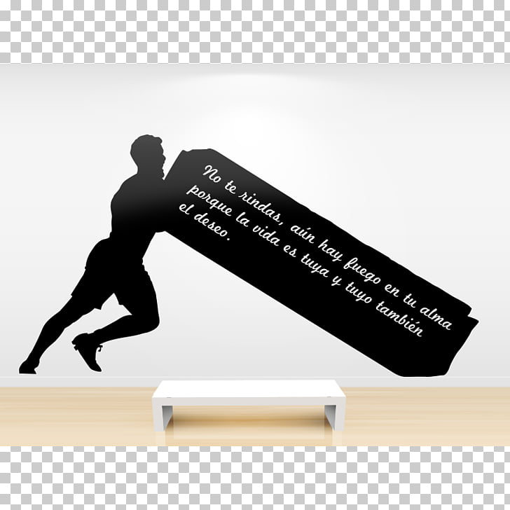 CrossFit Phonograph record Vinyl group Text, cross fit PNG.