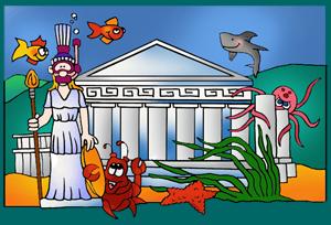 Free Atlantis Cliparts, Download Free Clip Art, Free Clip.