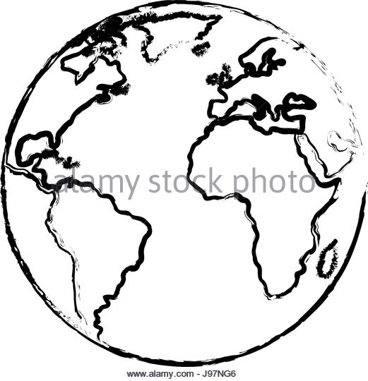 Collection of Atlas clipart.