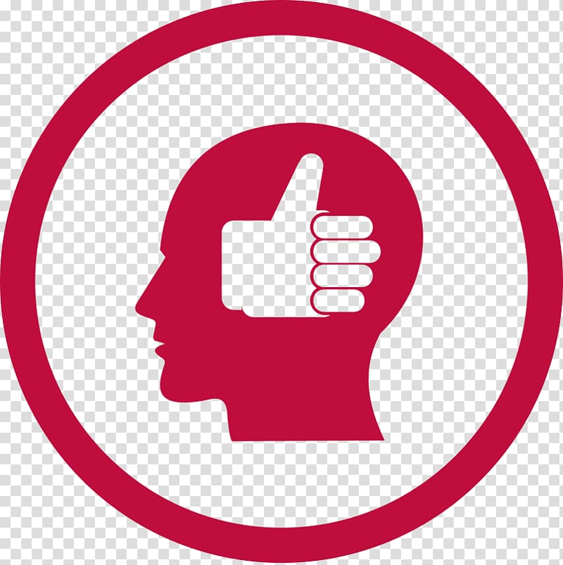 Symbol Training Mind Attitude Computer Icons, attitudes.