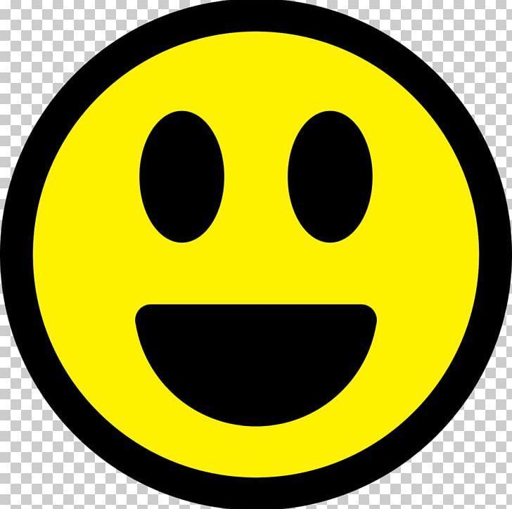 Smiley Emoticon Blog Computer Icons PNG, Clipart, Attitude.