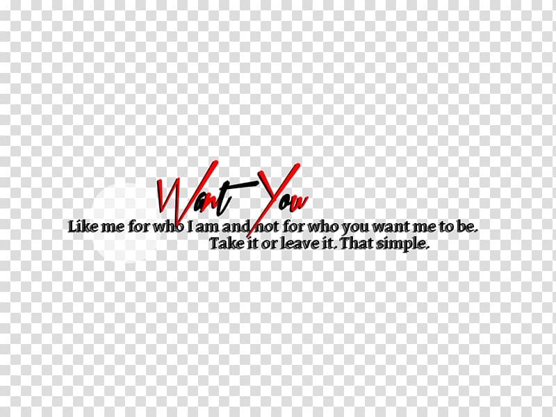 PicsArt Studio editing Desktop , Attitude text transparent.