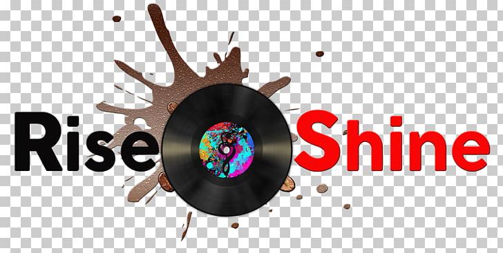 Text Attitude PhotoScape, photoscape effects PNG clipart.