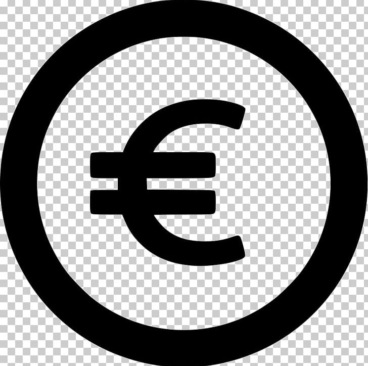 Creative Commons License Copyright Attribution PNG, Clipart.