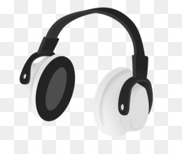 Audifonos PNG and Audifonos Transparent Clipart Free Download..