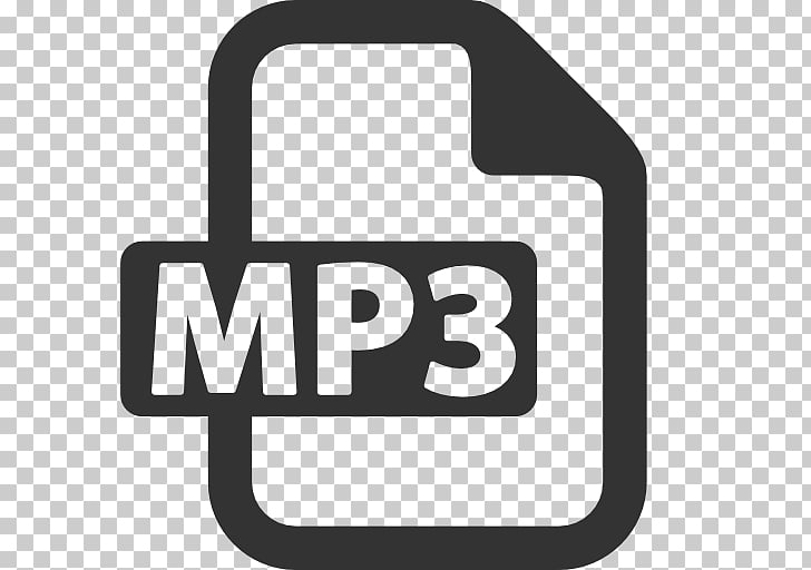 Computer Icons MP3 Audio file format, Icon Mp3 Free , MP3.