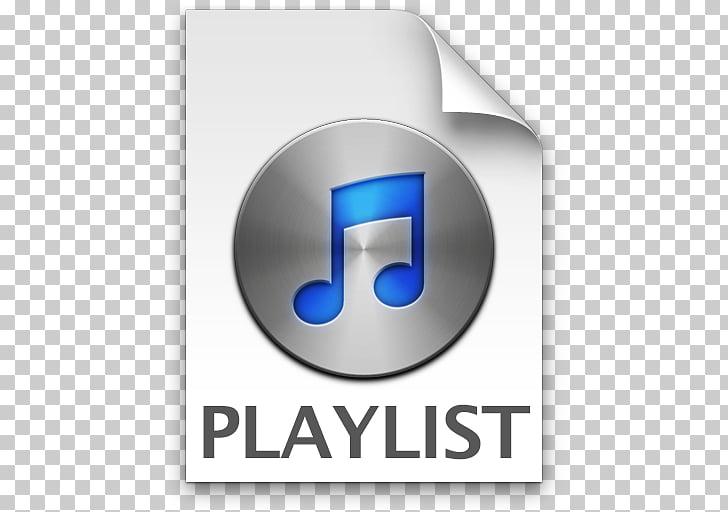 Digital audio Audio Interchange File Format Audio file.
