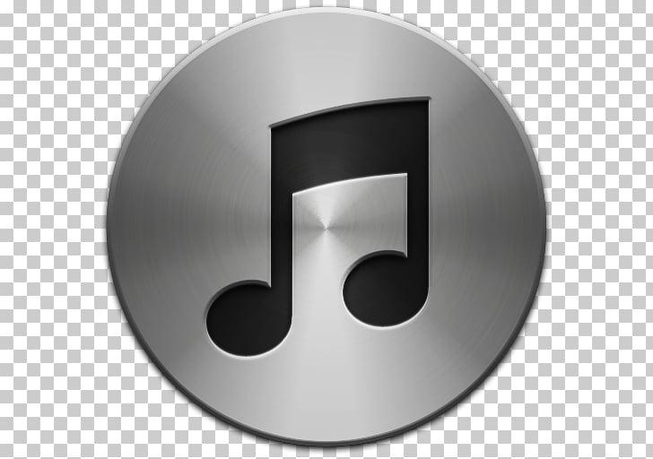 Digital audio Audio file format Advanced Audio Coding Sound.