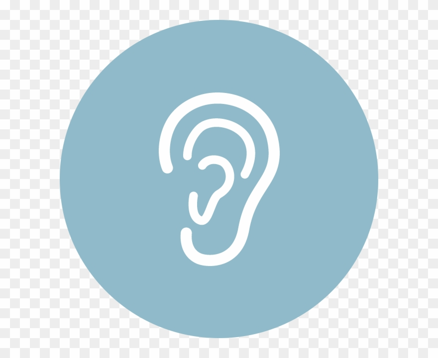 Audiology & Hearing Aids.