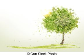 Tree grassland Stock Illustrations. 1,304 Tree grassland clip art.