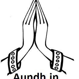 Aundh (@Aundh_in).