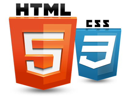 Website Designing Using HTML5 & CSS3 Training in Aundh, Pune.