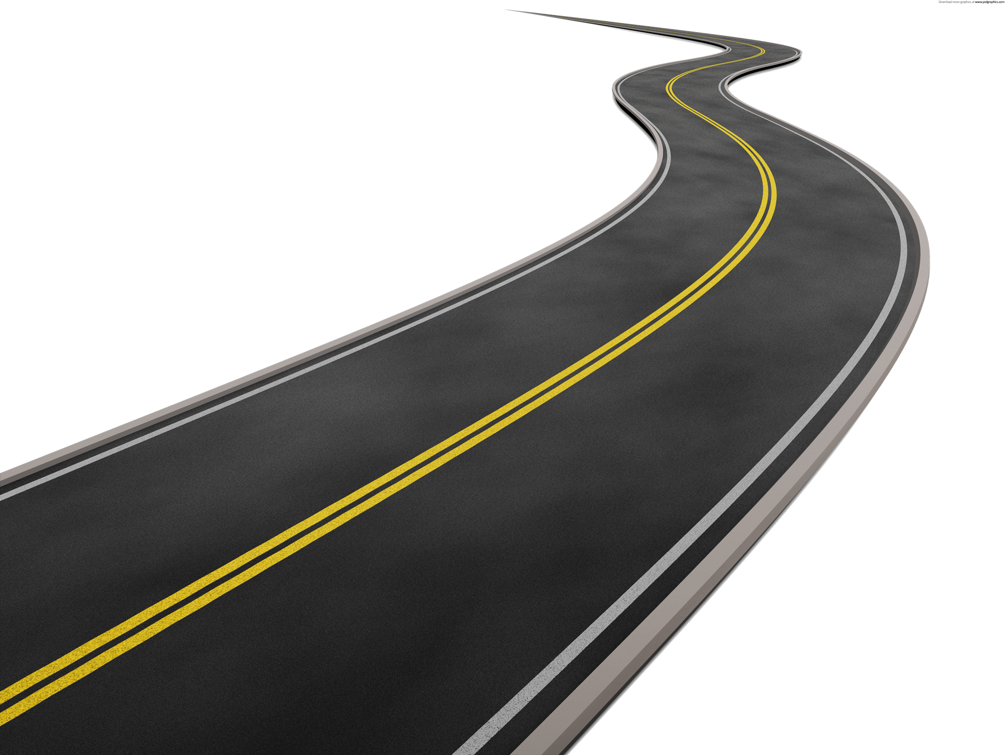 Aundh iti road download free clipart with a transparent.