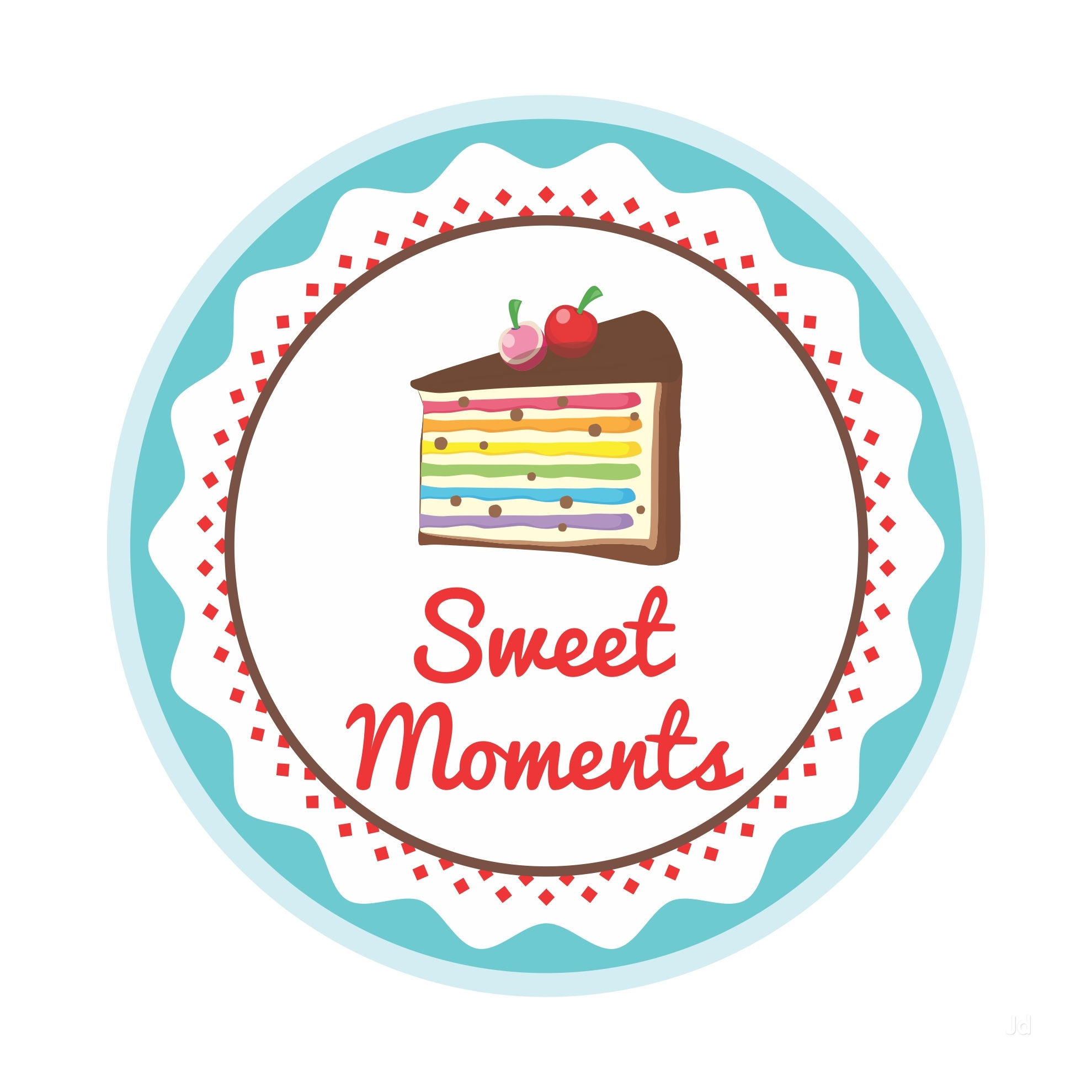 Sweet Moments (Closed Down) in Aundh, Pune.