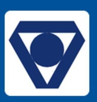 Vidya Sahakari Bank, Aundh.