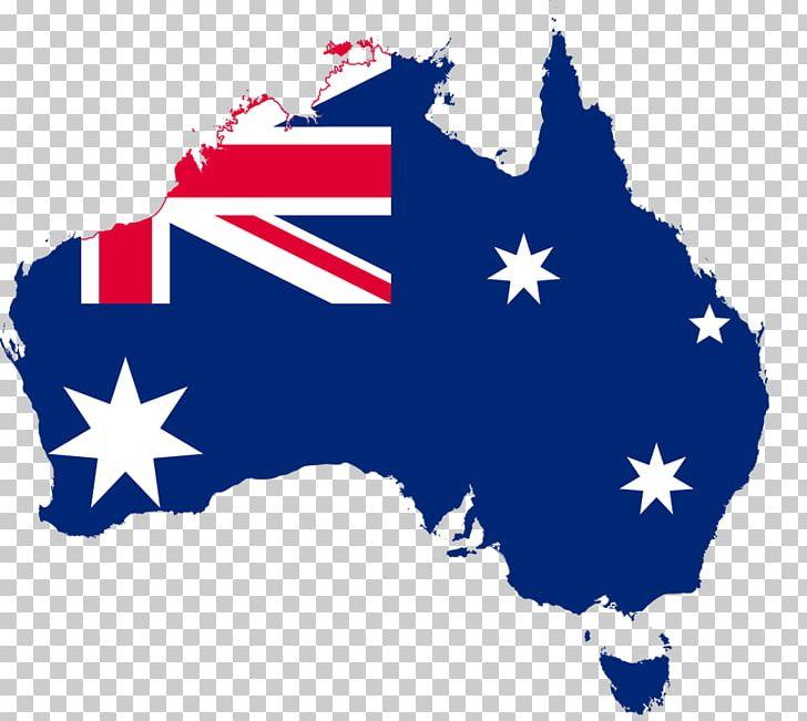 Flag Of Australia Map National Flag PNG, Clipart, Australia.