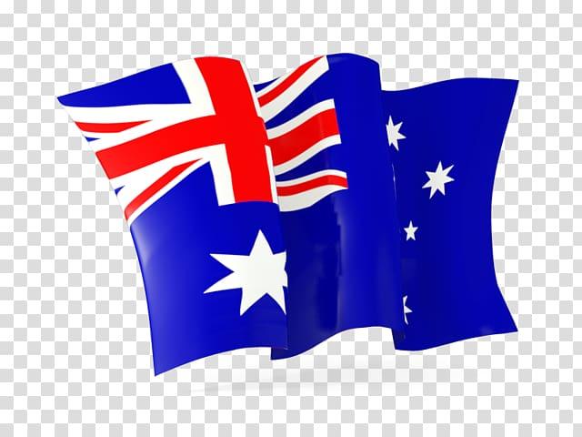 Brisbane Australia Day Australian passport Travel visa.