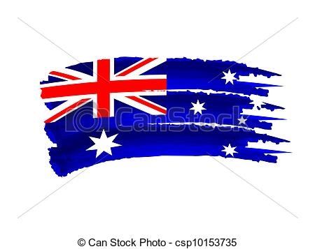 Australian flag Illustrations and Clip Art. 3,813 Australian flag.