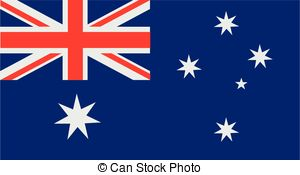 Australia flag Vector Clip Art Royalty Free. 3,067 Australia flag.
