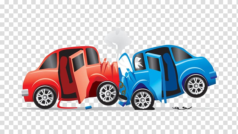 Car Traffic collision Accident , Car Accident transparent.