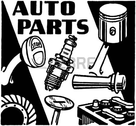 13,263 Car Parts Stock Illustrations, Cliparts And Royalty Free.