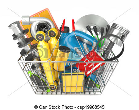 Parts Illustrations and Stock Art. 150,308 Parts illustration and.