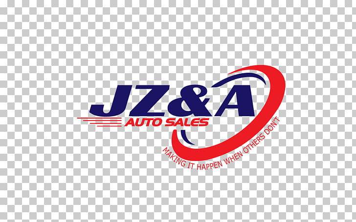 York J Z & A AUTO SALES Car Rock Hill Chrysler, car PNG.