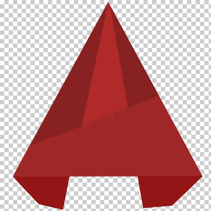 AUTOCAD 2015 Autodesk Computer Icons AutoCAD Architecture.