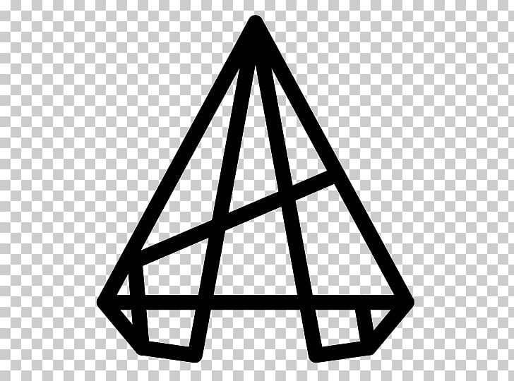 AutoCAD Computer Icons, Autocad icon PNG clipart.