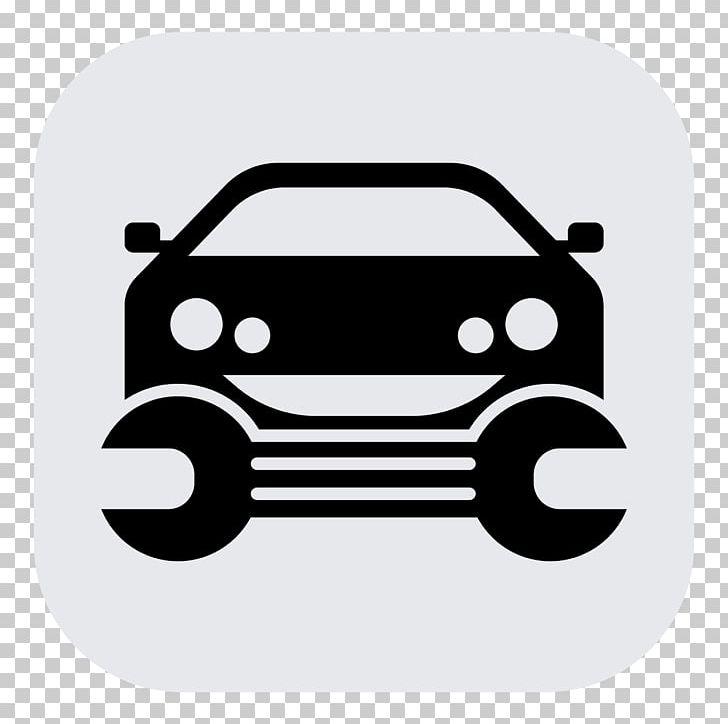 Car Automobile Repair Shop Automotive Design Motor Vehicle Economics.