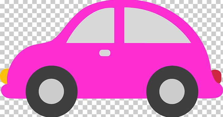 Car Free Content PNG, Clipart, Automobile Cliparts, Automotive.