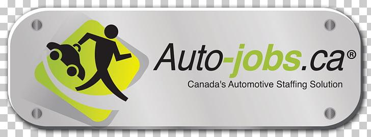 Car California Employment Auto mechanic Job, car PNG clipart.