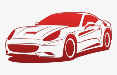 Free Auto Detailing Clip Art with No Background.